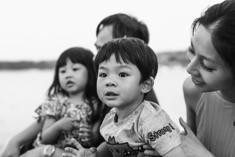 sydney-family-photography-cindycavanagh (37 of 40).jpg