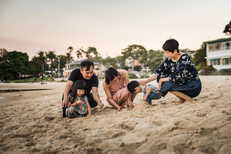 sydney-family-photography-cindycavanagh (35 of 40).jpg