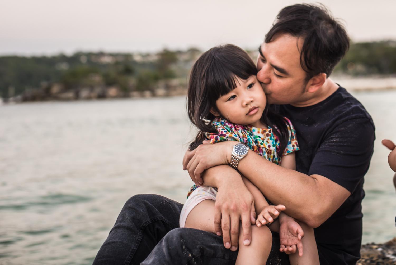 sydney-family-photography-cindycavanagh (38 of 40).jpg