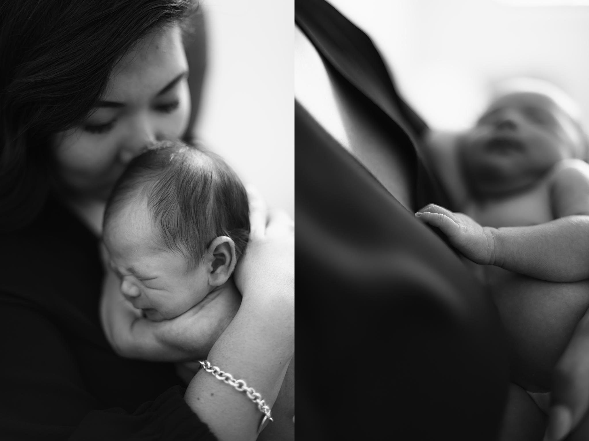 newborn-photo-grapher-hills-district-sydney-the-details-of-a-baby