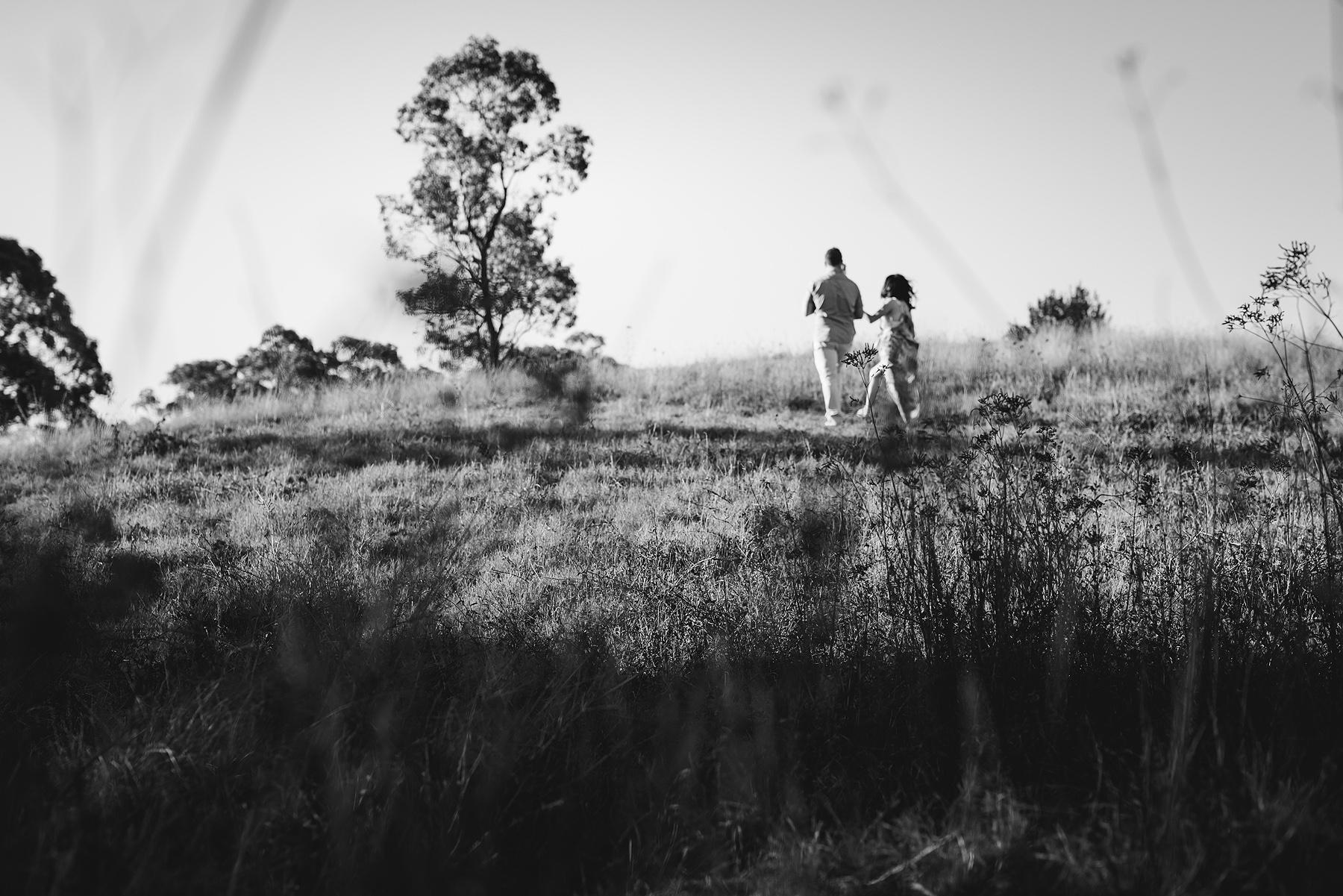 hills-district-family-photographer-CINDY-CAVANAGH (38 of 70) copy.jpg