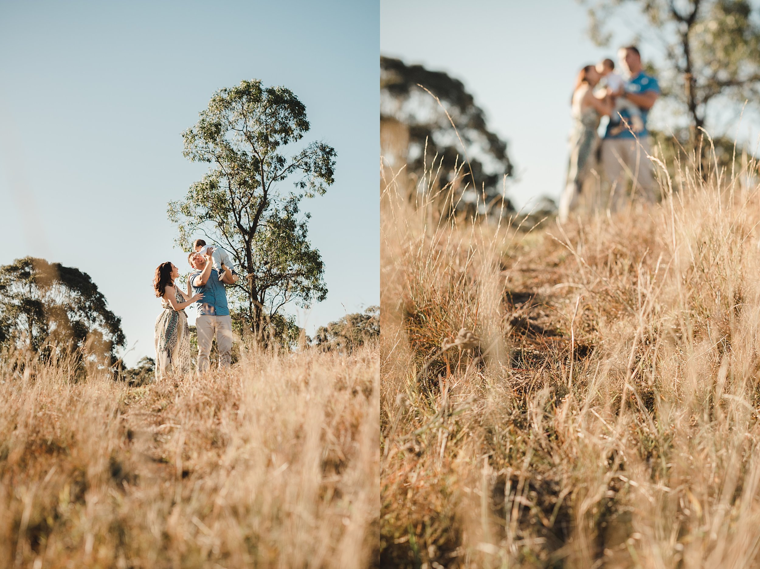 hills-district-family-photpgrapher-cindy-cavanagh.jpg