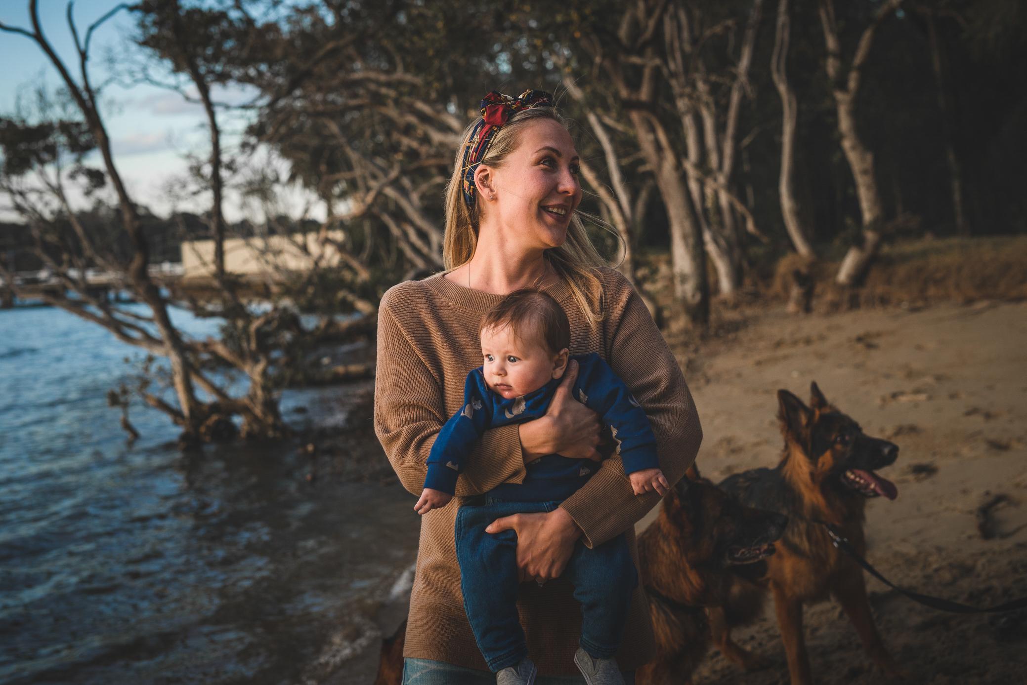 family-photography-sydney-15.jpg