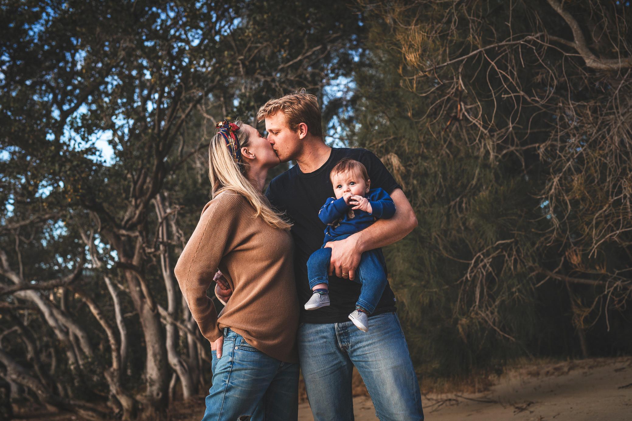 family-photography-sydney-22.jpg