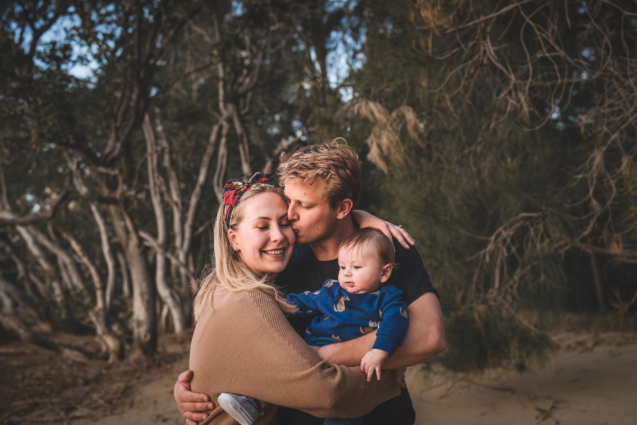 family-photography-sydney-24.jpg
