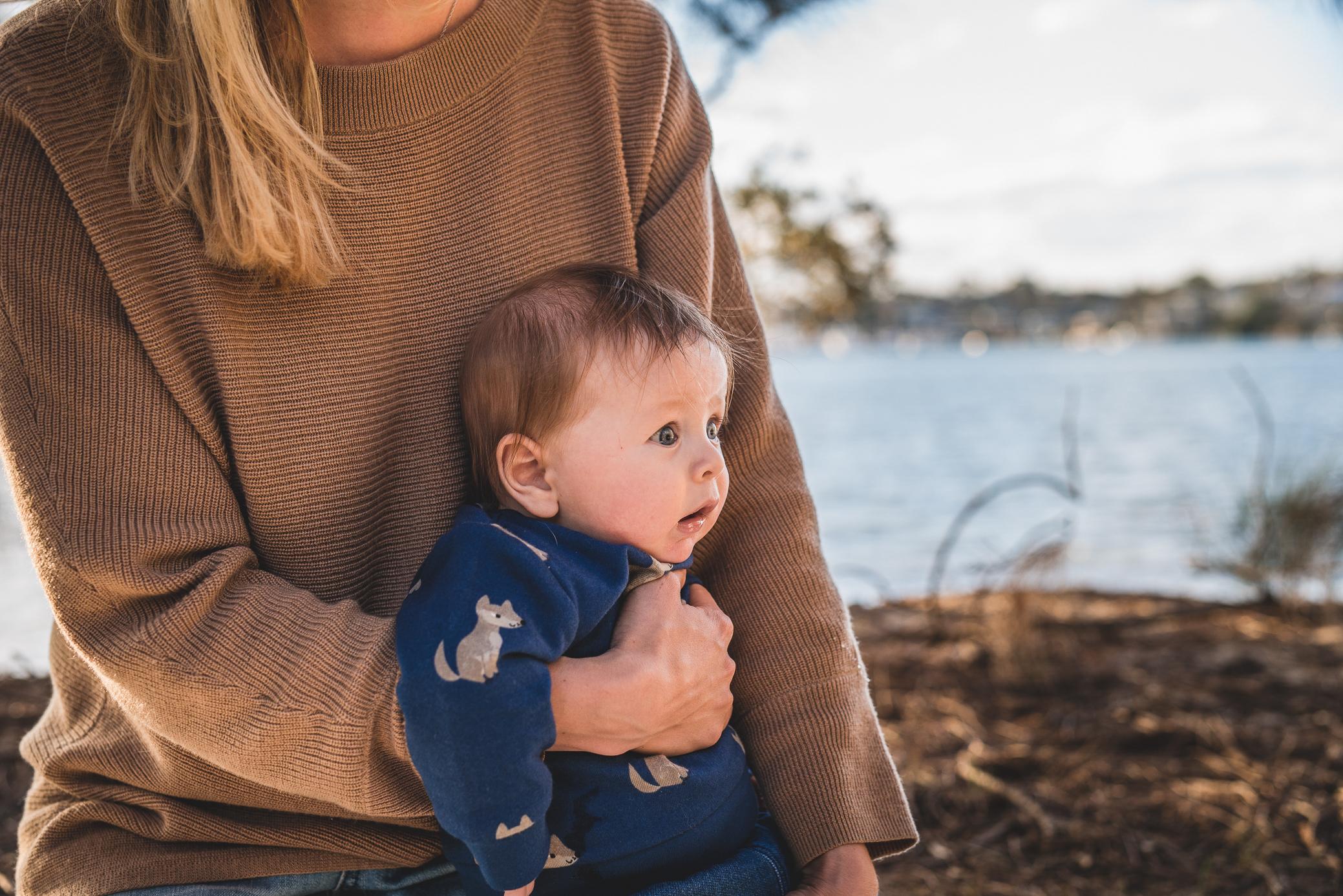 family-photography-sydney-1.jpg