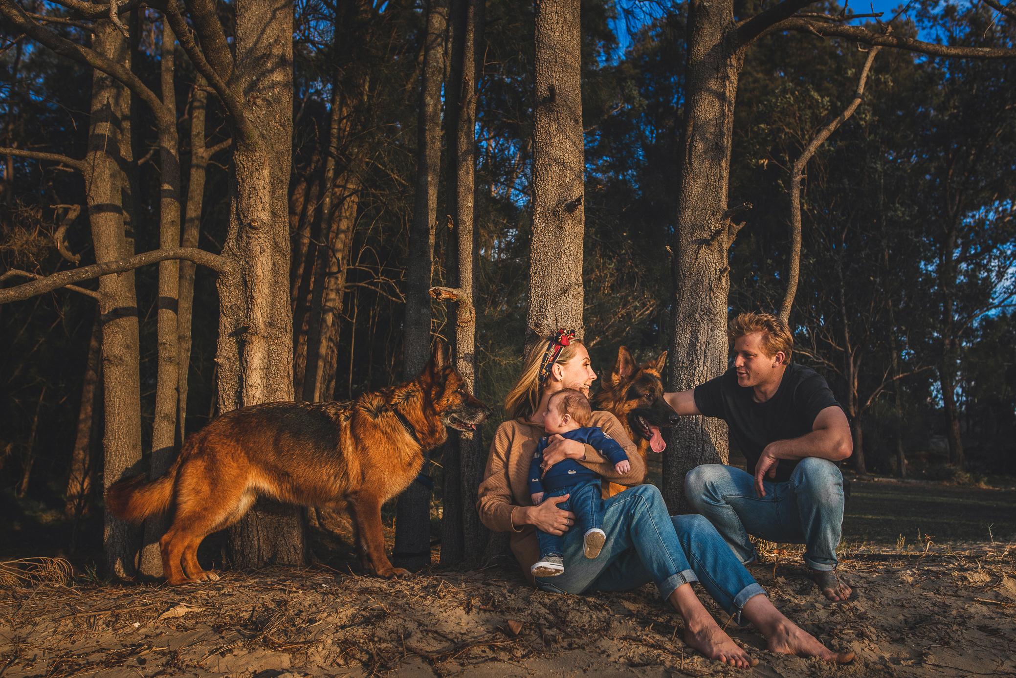 family-photography-sydney-11.jpg