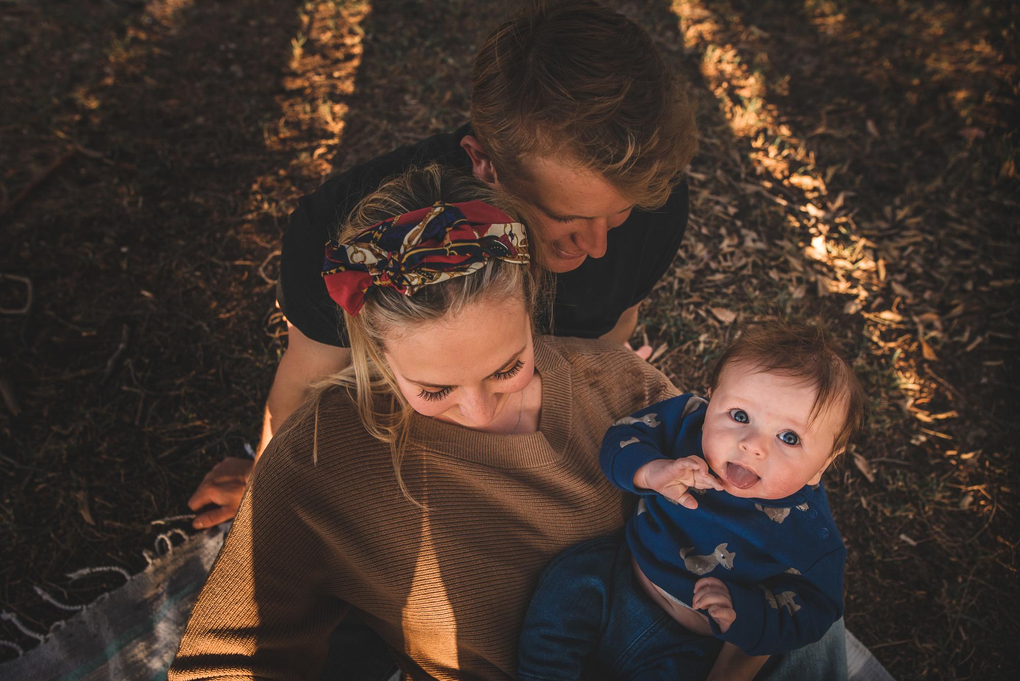 family-photography-sydney-7.jpg