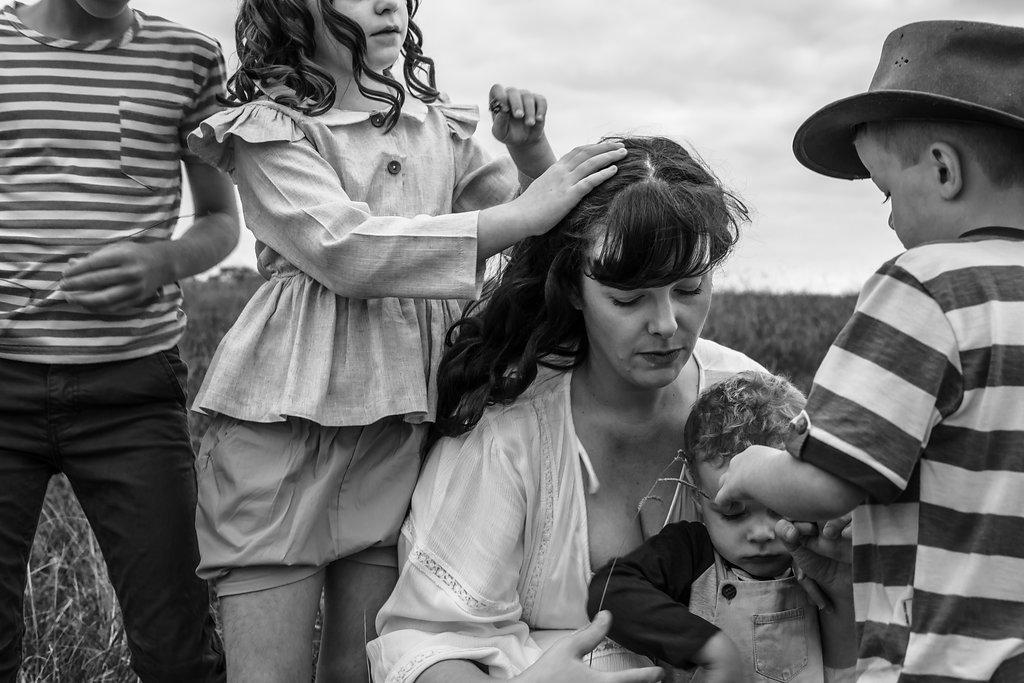 sydney-lifestyle-photography-cindycavanagh(11of43).jpg
