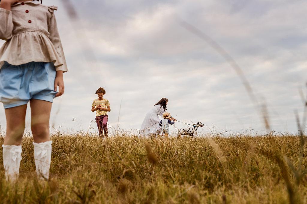 sydney-lifestyle-photography-cindycavanagh(5of43).jpg