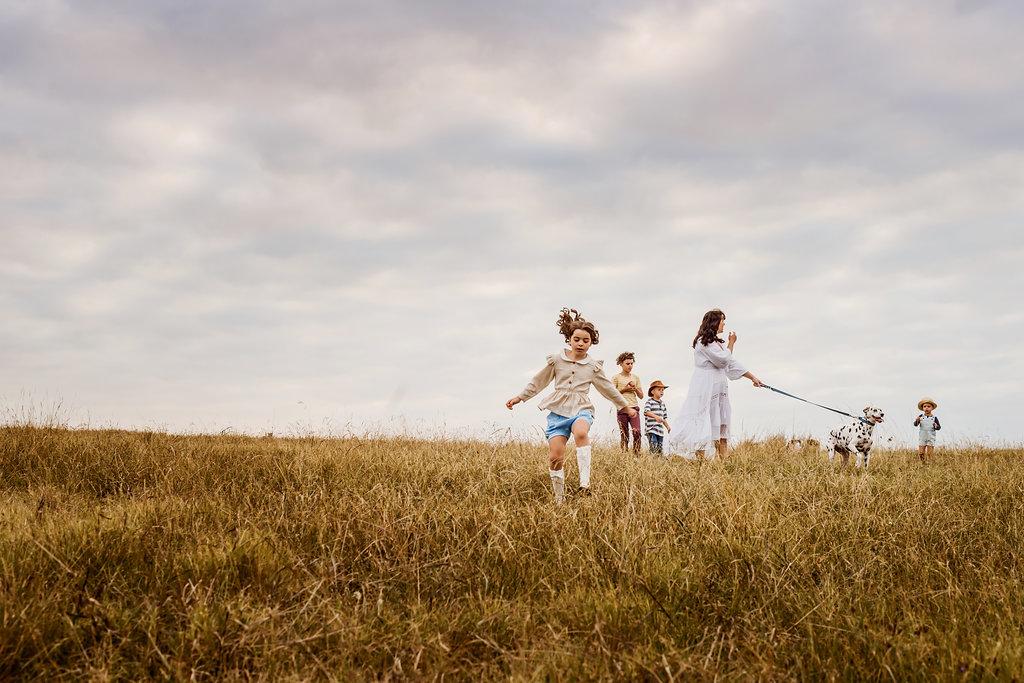 sydney-lifestyle-photography-cindycavanagh(3of43).jpg