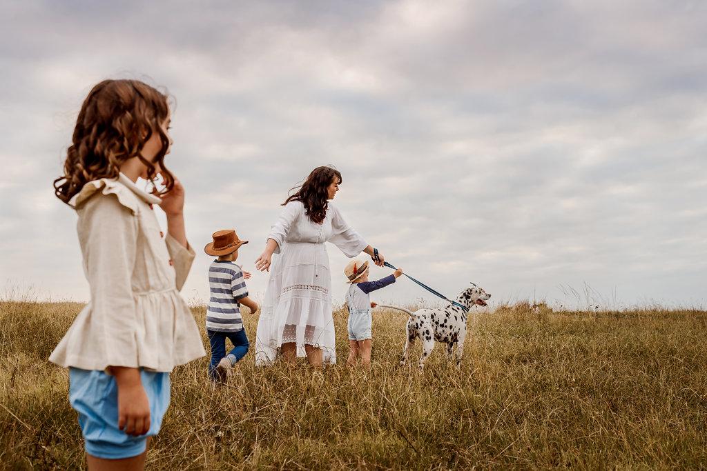 sydney-lifestyle-photography-cindycavanagh(7of43).jpg