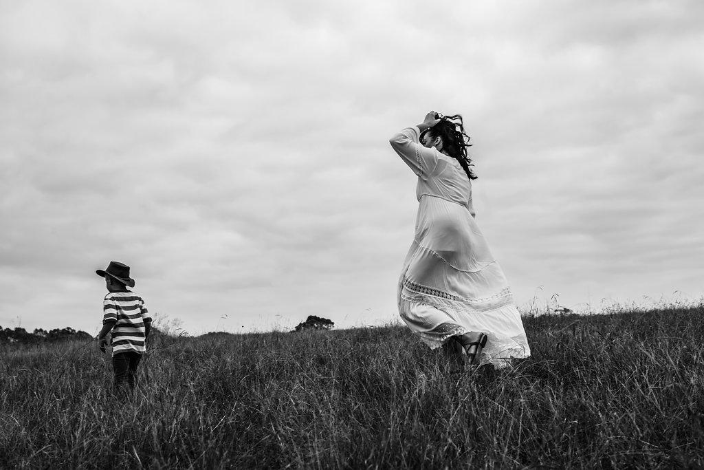 sydney-lifestyle-photography-cindycavanagh(9of43).jpg