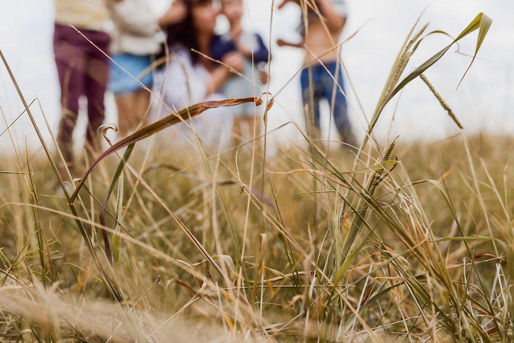 sydney-lifestyle-photography-cindycavanagh(13of43).jpg