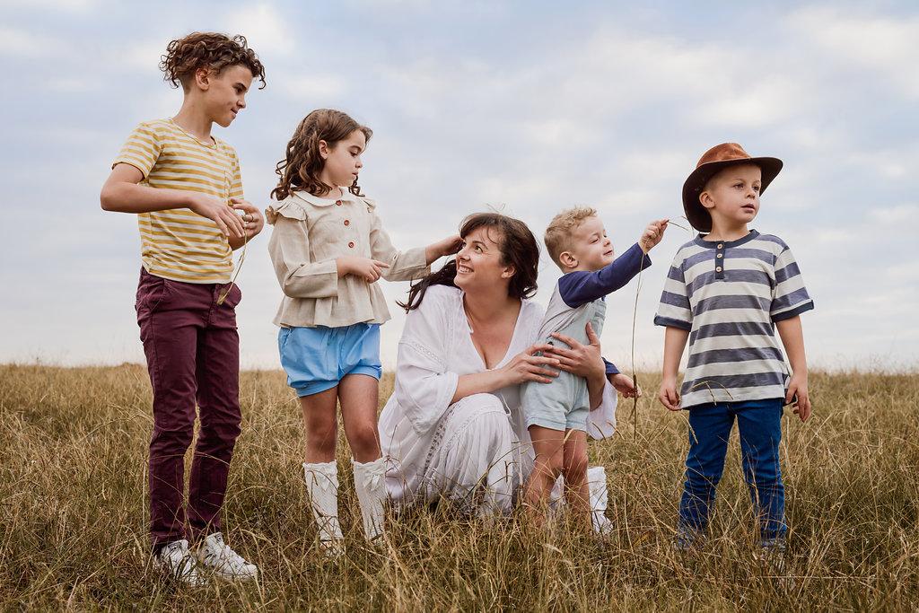 sydney-lifestyle-photography-cindycavanagh(14of43).jpg