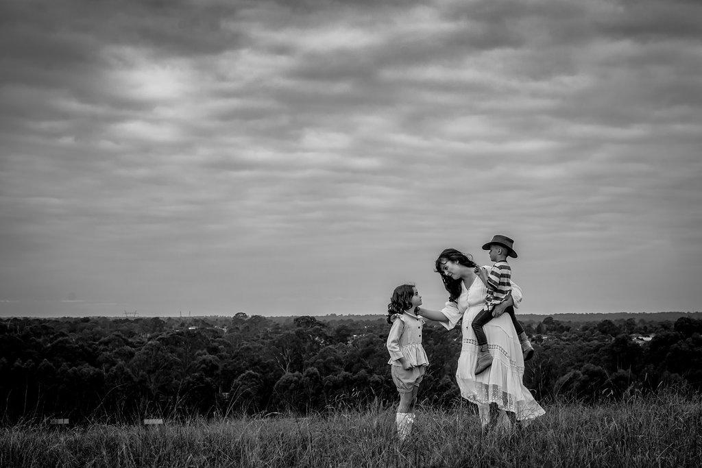 sydney-lifestyle-photography-cindycavanagh(19of43).jpg