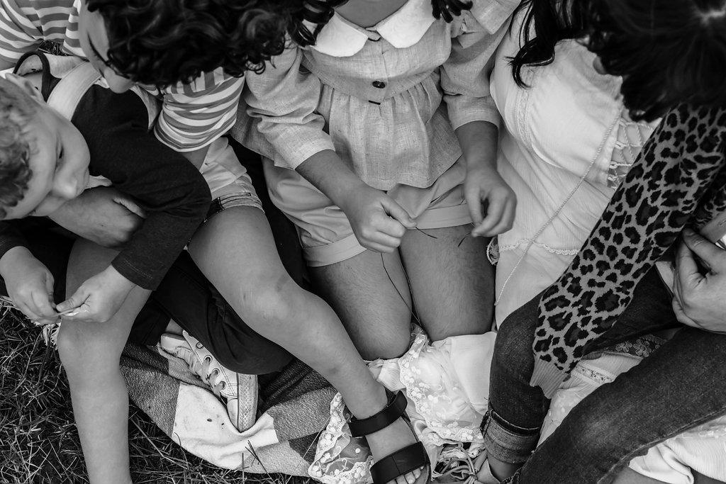 sydney-lifestyle-photography-cindycavanagh(22of43).jpg