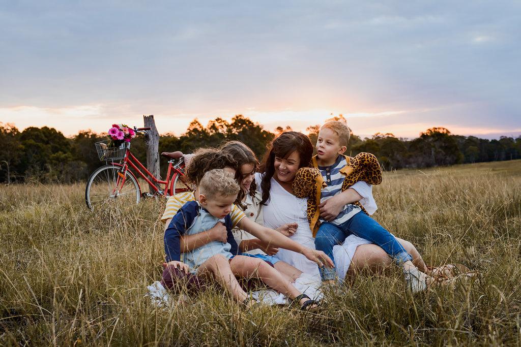sydney-lifestyle-photography-cindycavanagh(25of43).jpg