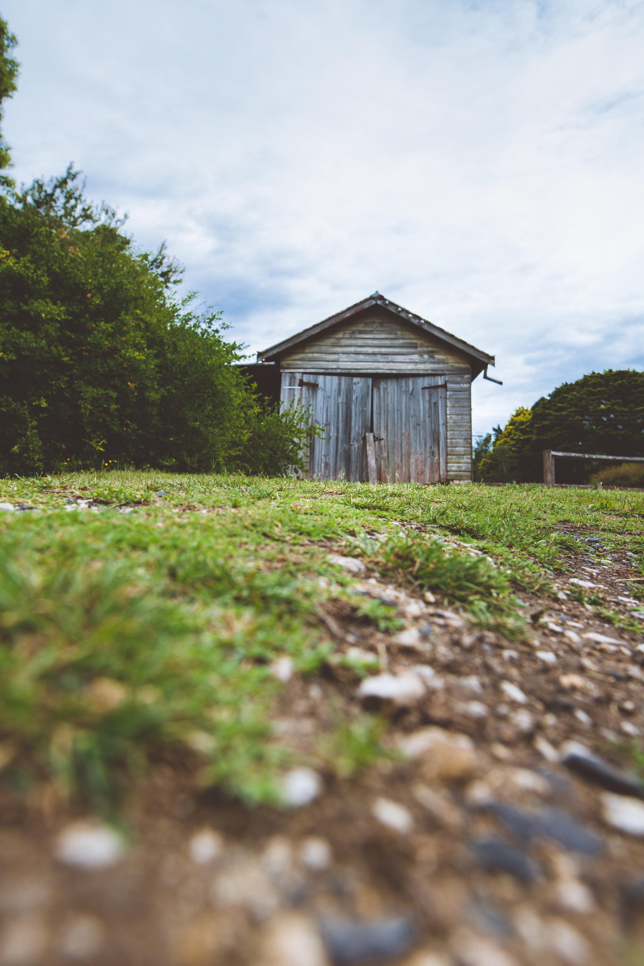 sydney-lifestyle-photographer-barn-on-the-farm