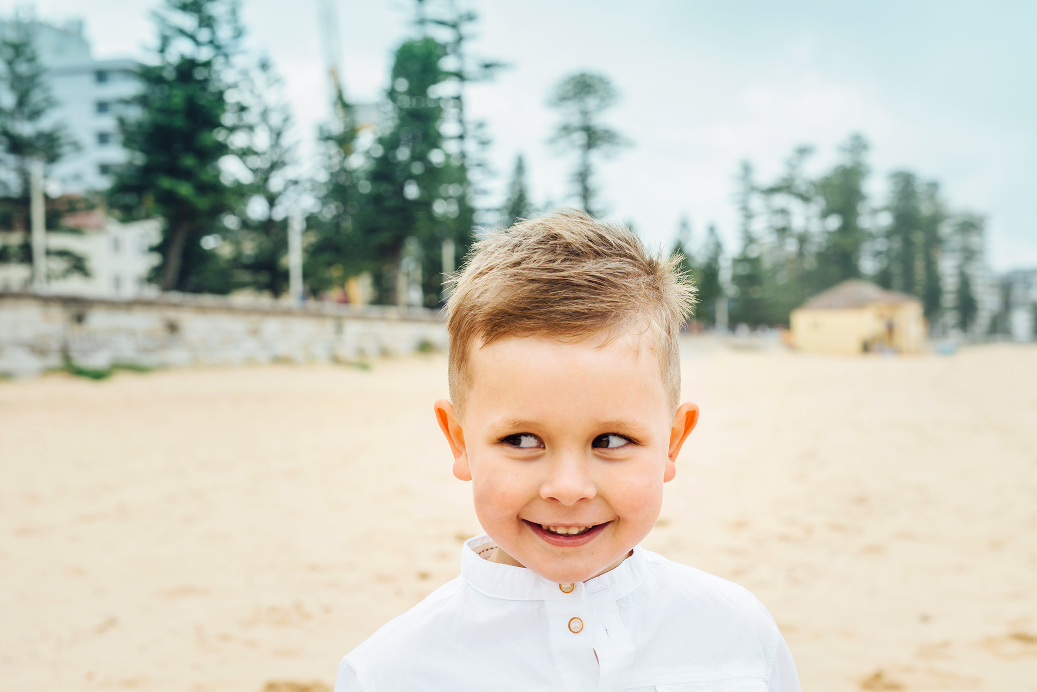 family-photography-sydney-2.jpg