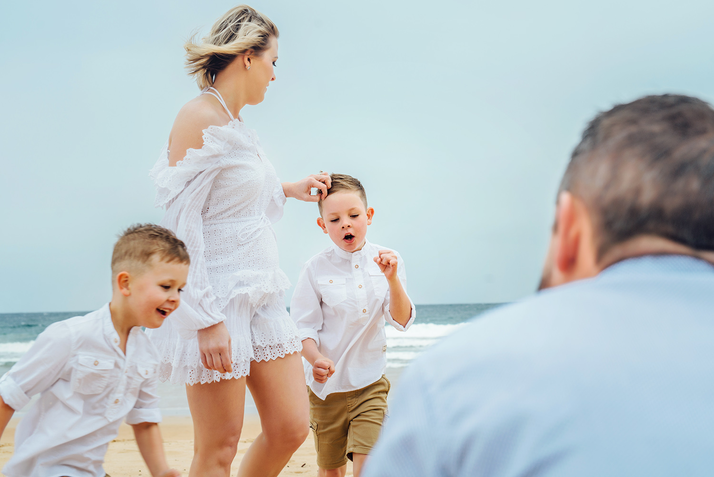 family-photography-sydney-4.jpg