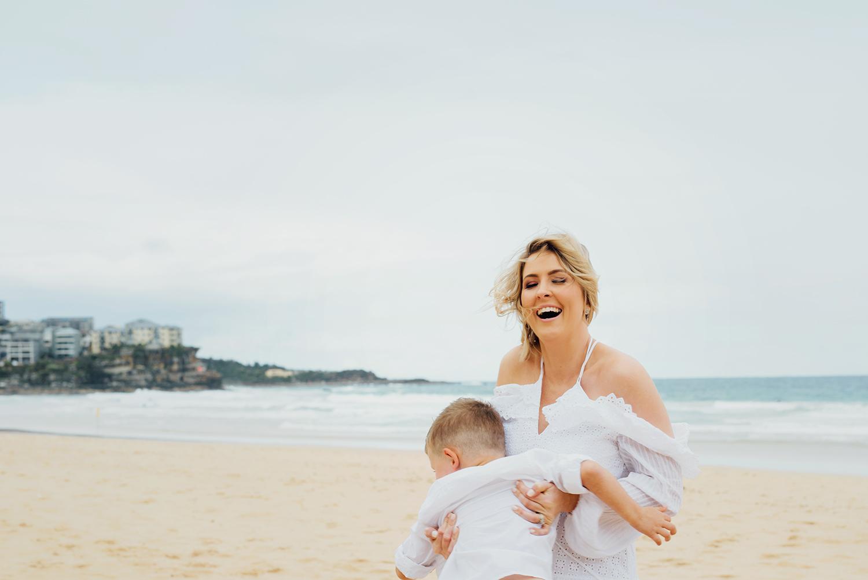 family-photography-sydney-9.jpg