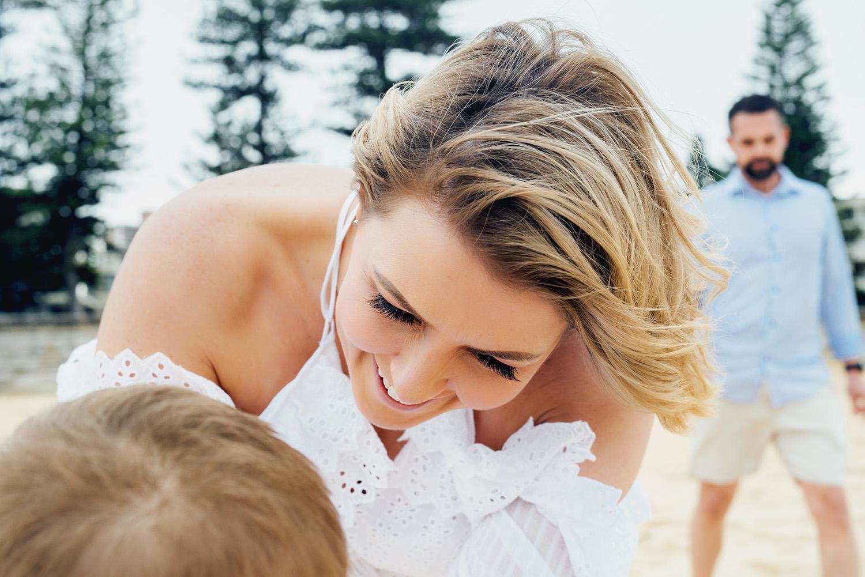 family-photography-sydney-16.jpg