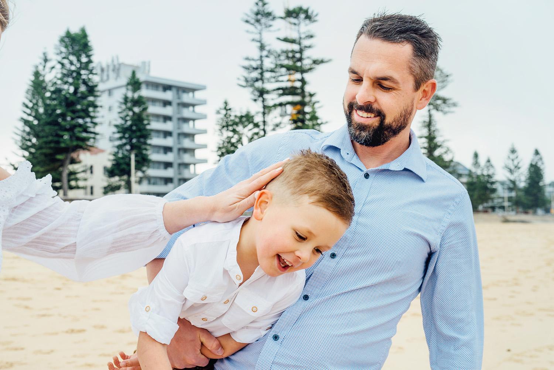 family-photography-sydney-20.jpg