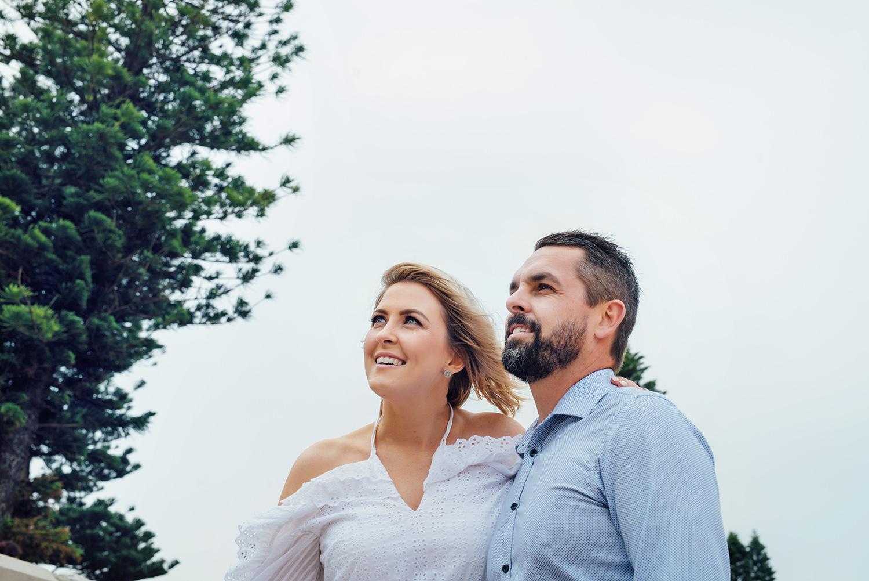 family-photography-sydney-39.jpg