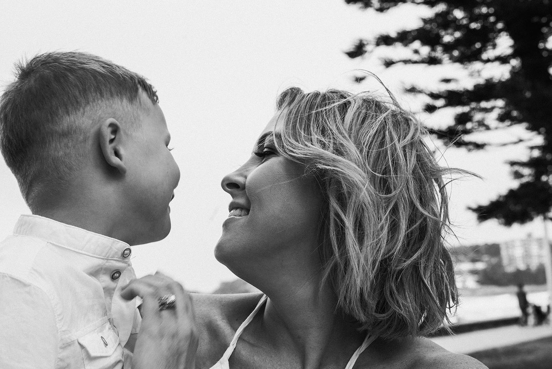 family-photography-sydney-45.jpg