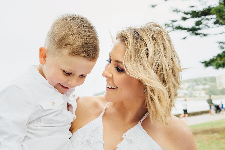 family-photography-sydney-44.jpg