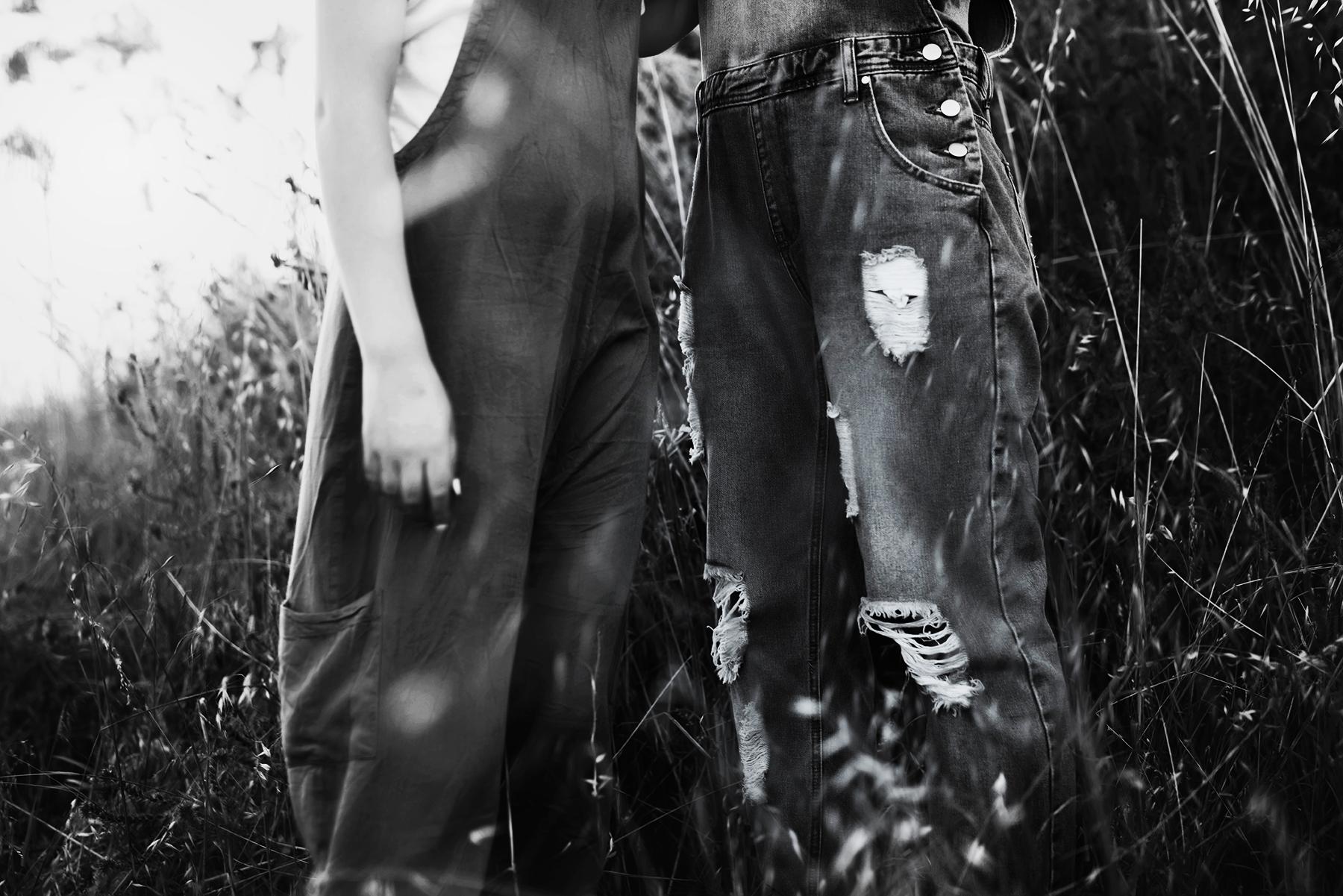 family photography sydney cindy cavanagh (1 of 1)-2web.jpg