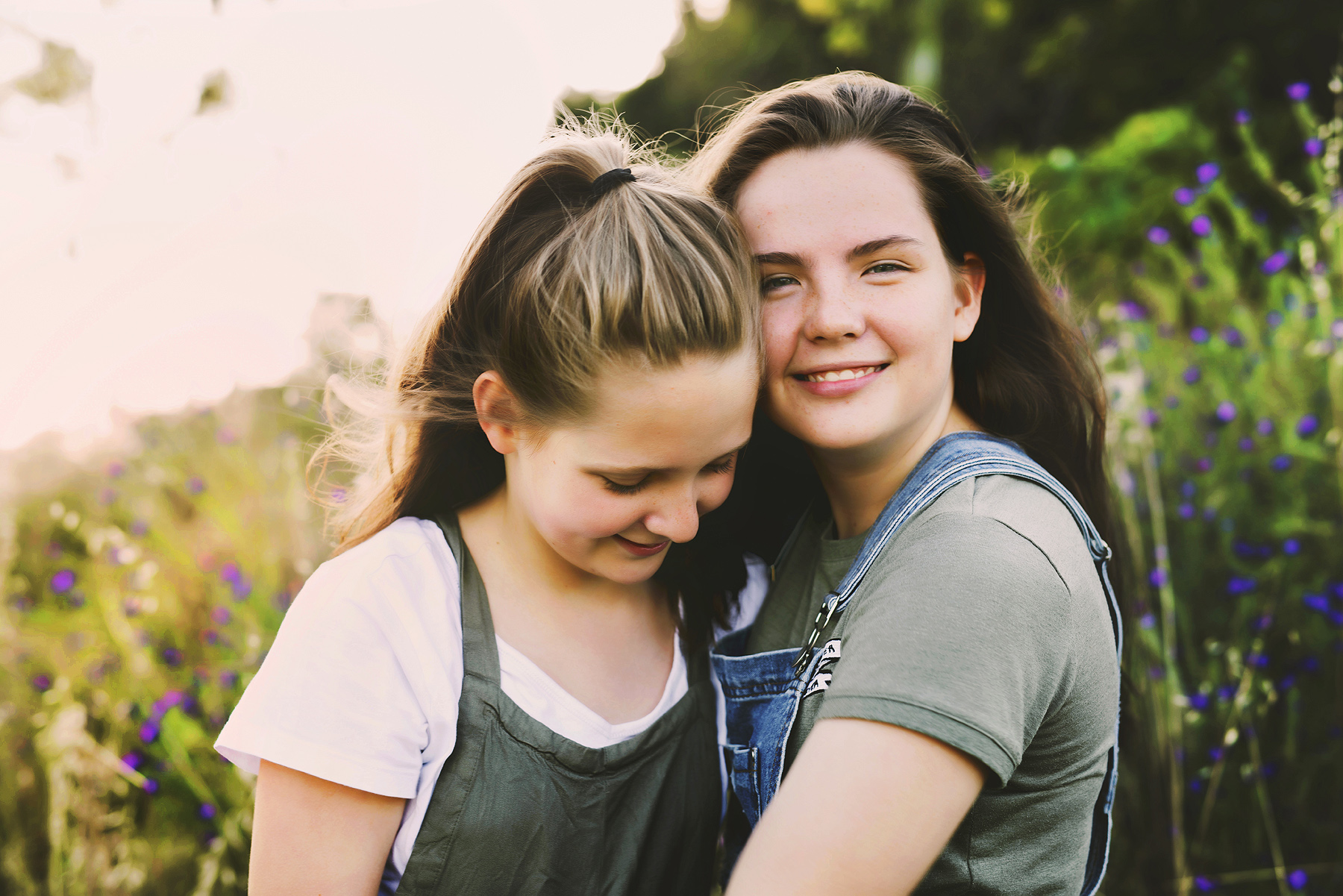family photography sydney cindy cavanagh (9 of 14) copyfin.jpg