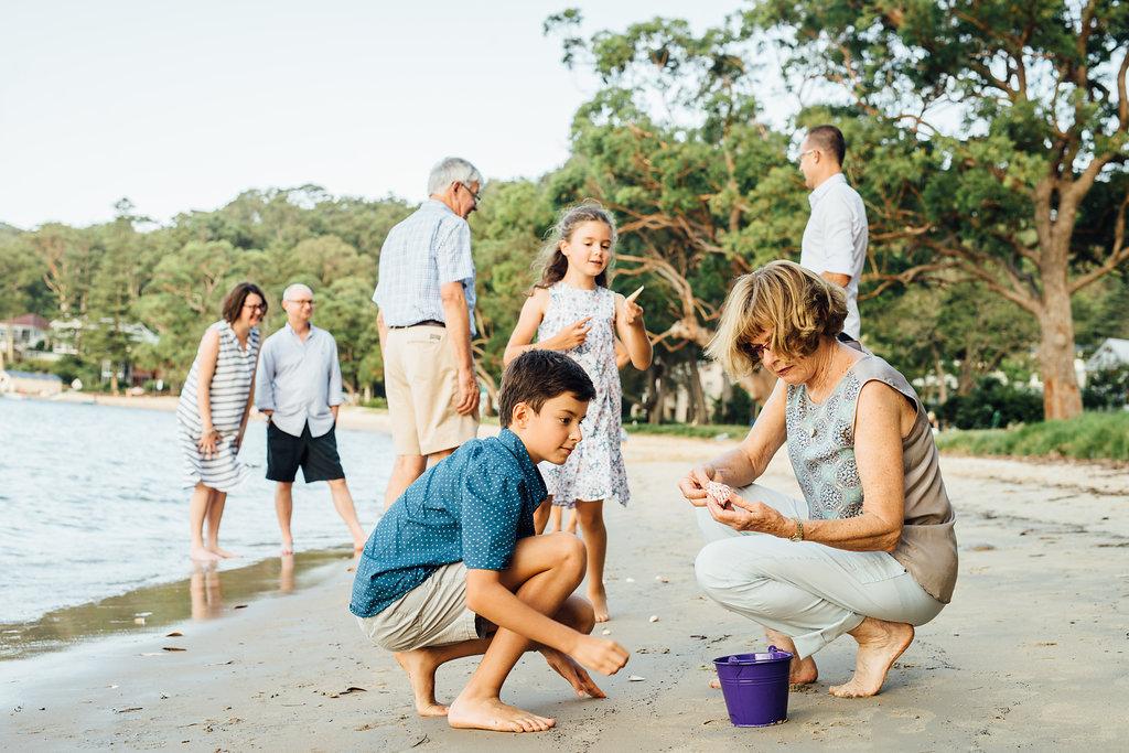 familyphotographysydneycindycavanagh-4995.jpg