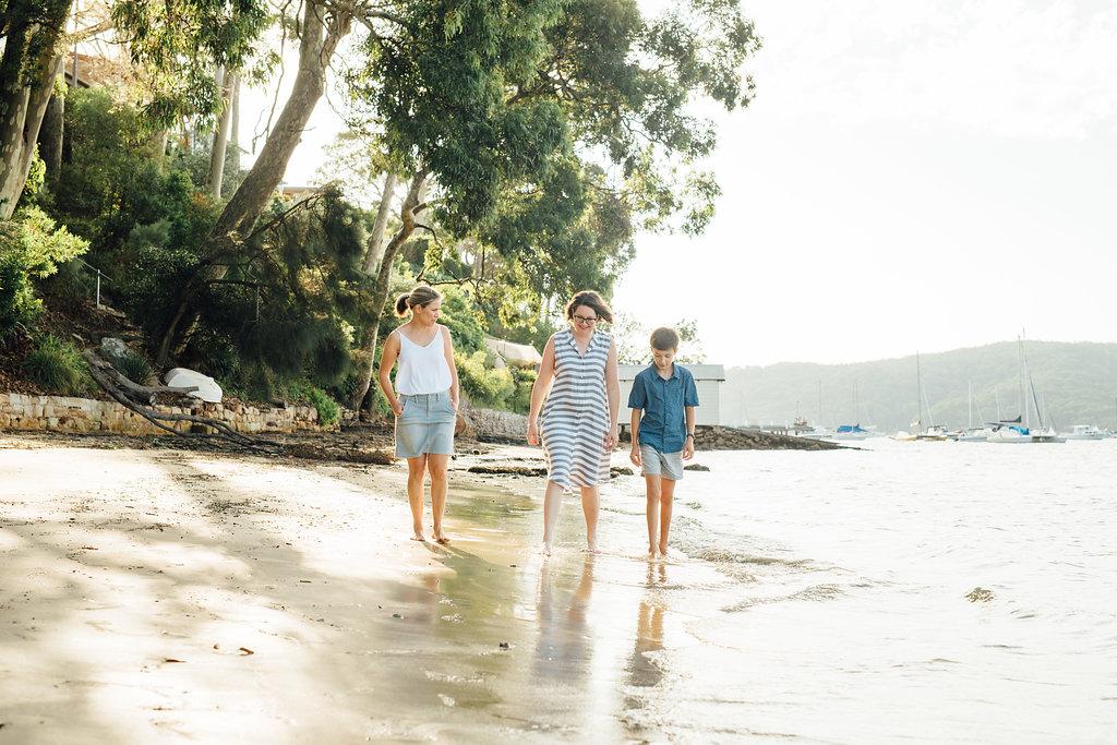 familyphotographysydneycindycavanagh-5190.jpg