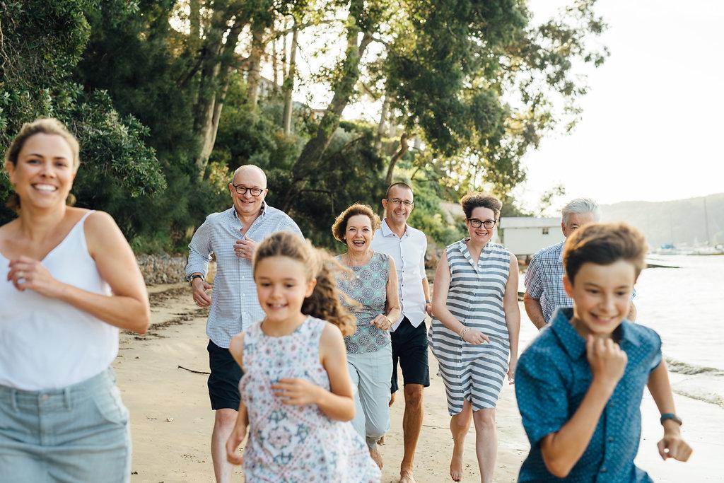 familyphotographysydneycindycavanagh-5330.jpg