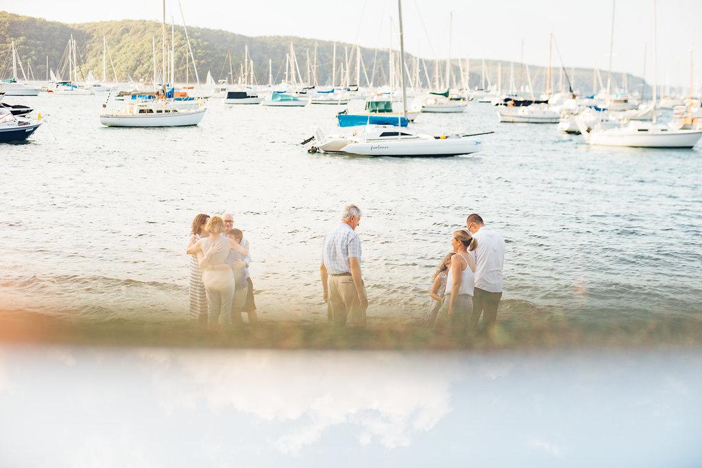 familyphotographysydneycindycavanagh-5385.jpg