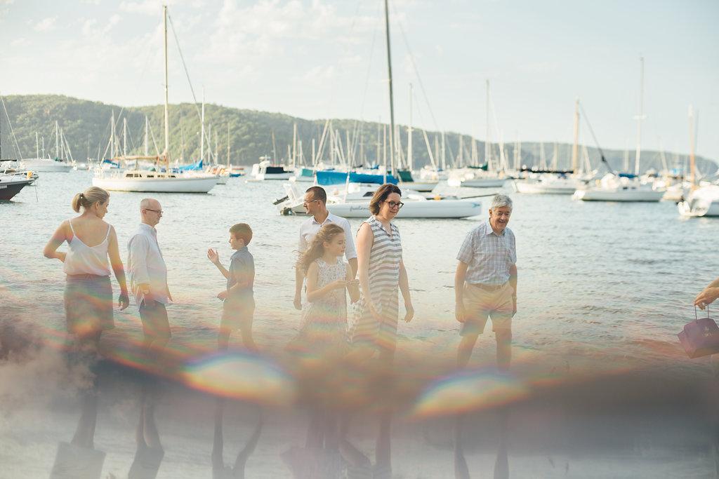 familyphotographysydneycindycavanagh-5441.jpg