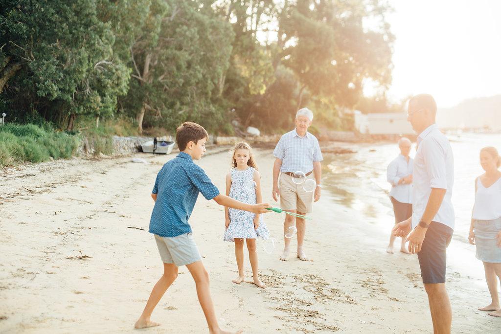 familyphotographysydneycindycavanagh-5619.jpg
