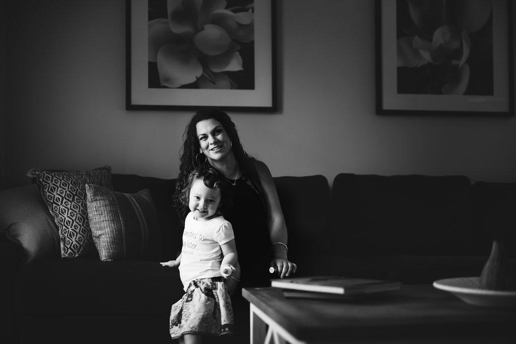 familyphotographysydneycindycavanagh-6847.jpg