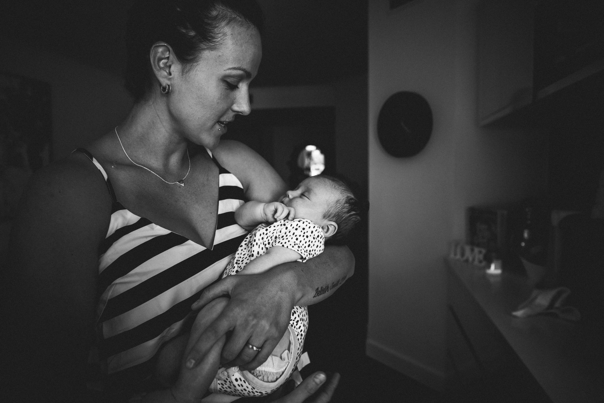 newborn-photographer-sydney-cindy-cavanagh (1 of 10).jpg