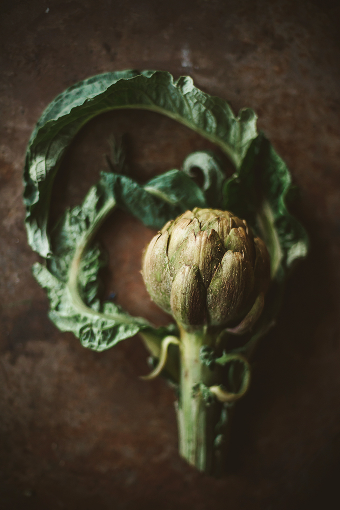 still-life-food-photography-artichokes