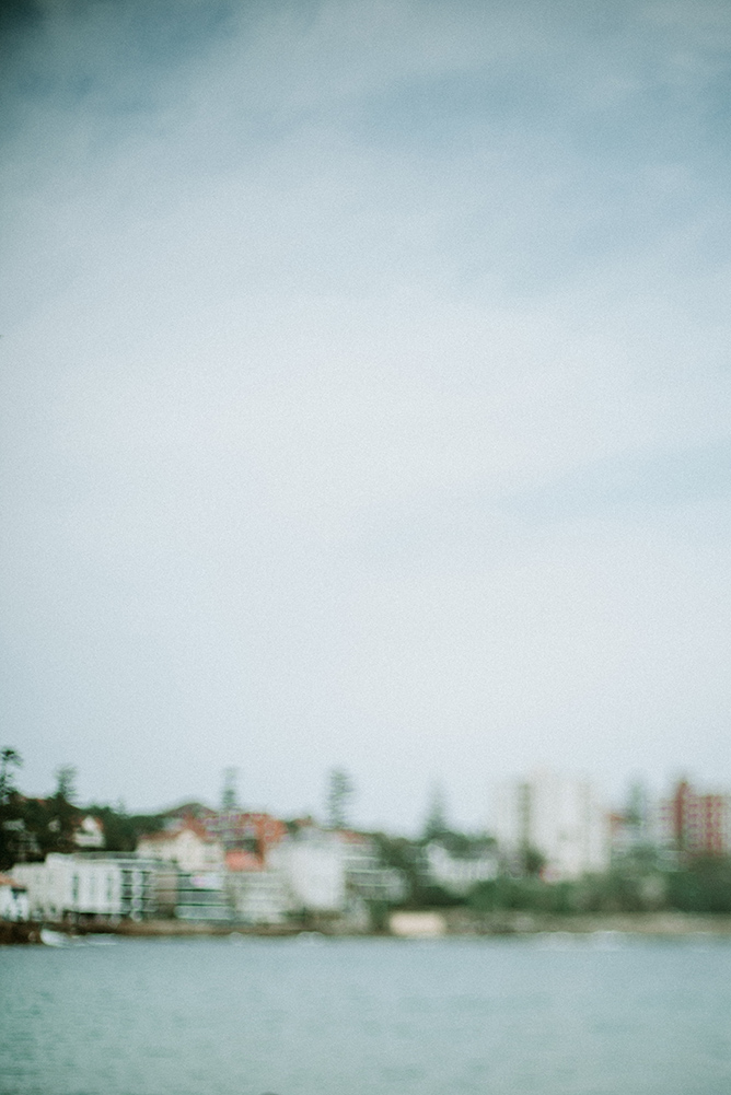 lifestyle-photographer-northern-beaches-manly-beach-scene