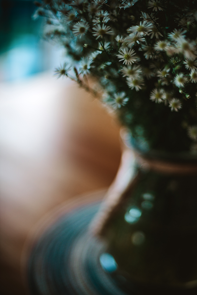 lifestyle-photographer-sydney-vase-of-flowers