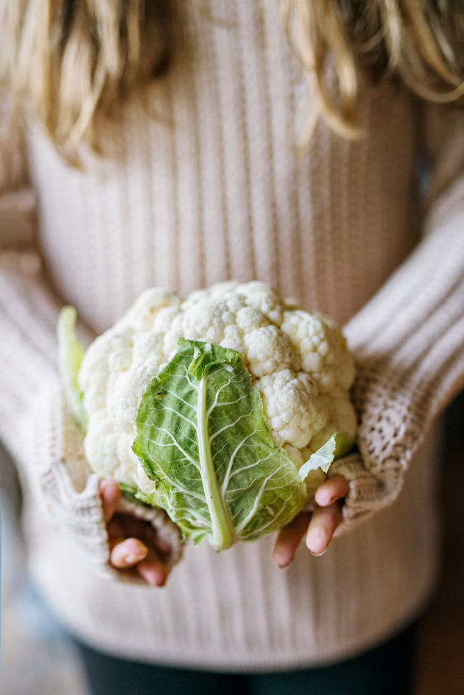 food-photography-sydney-cauliflowers