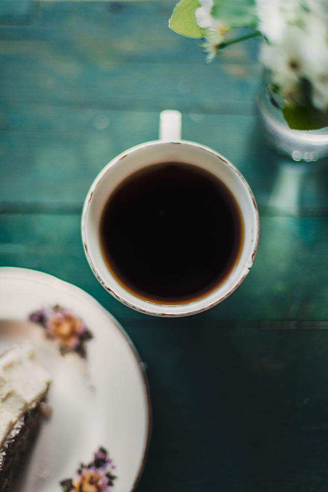 hills-district-food-photographer-cup-of-coffee