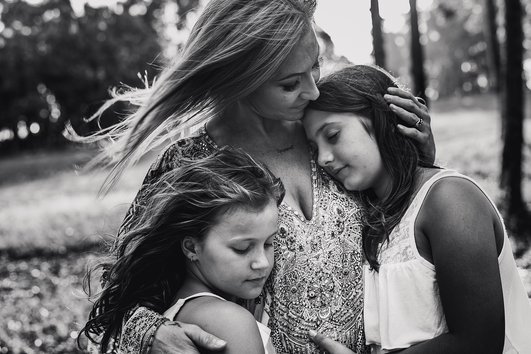 family- photography- sydney- cindy- cavanagh-3043 copy.jpg