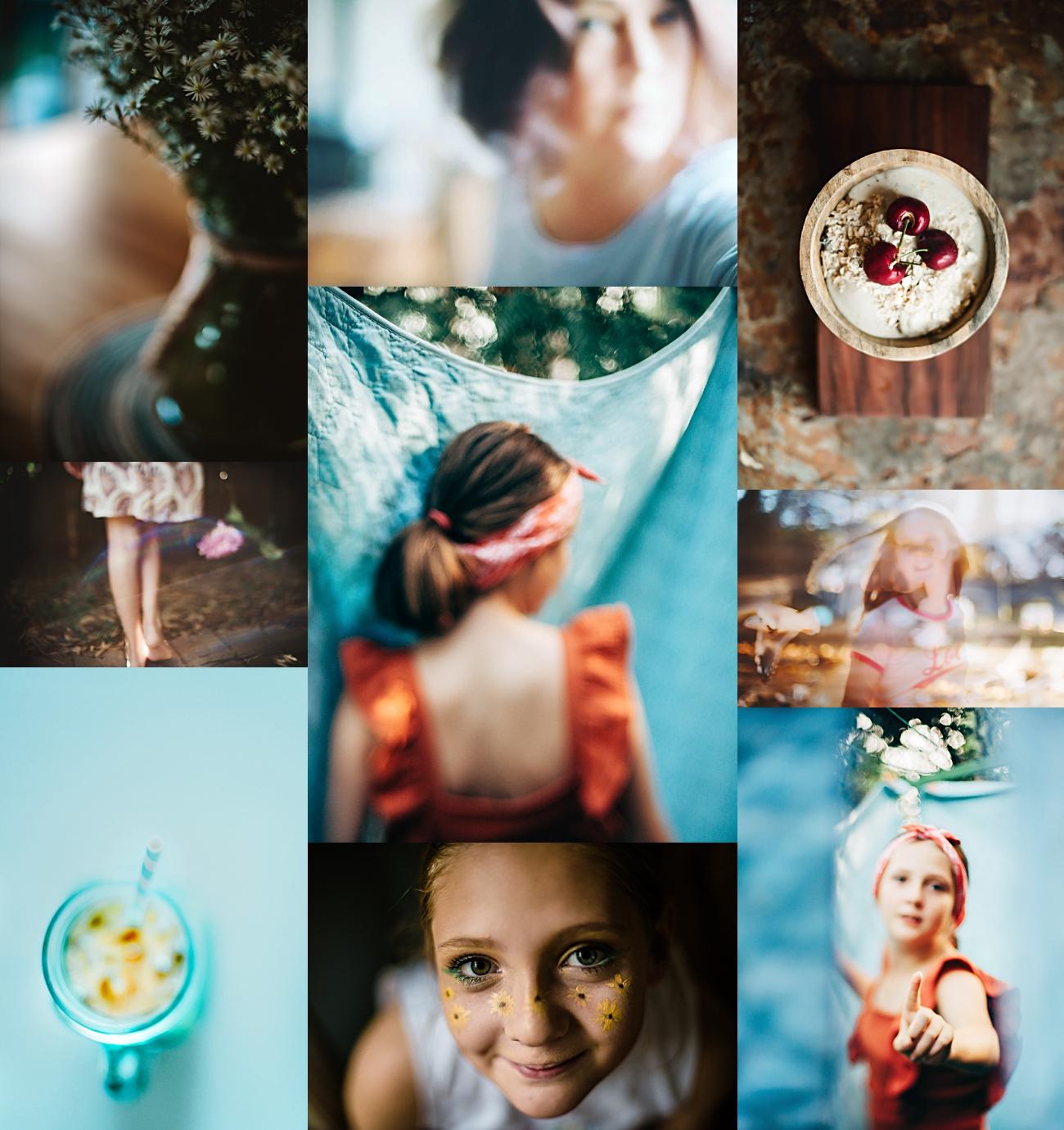 family-photographer-sydney-cindy-cavanagh2.jpg