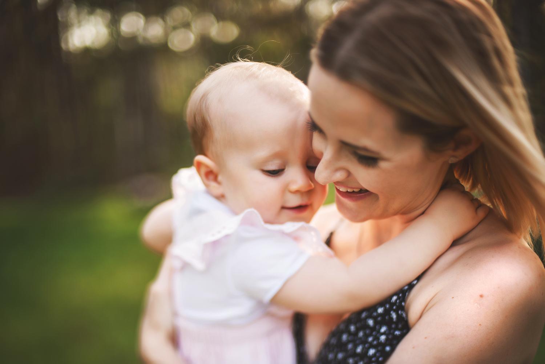 family photography sydney cindy cavanagh-9343.jpg