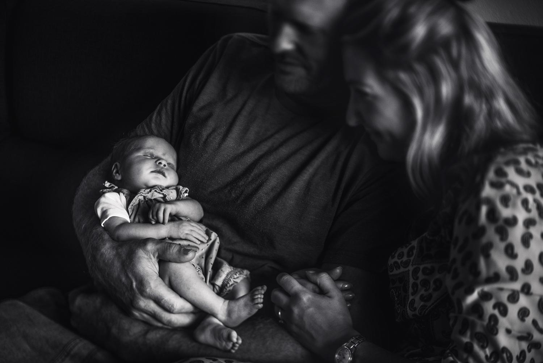 family_photogrpher_sydney-cindy-cavanagh-1273.jpg